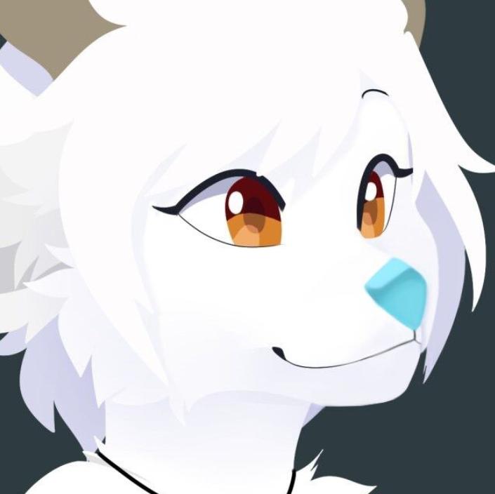 Ruilynx`S Blog